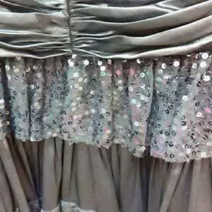 Betsey Johnson Dresses - Betsey Johnson party dress size 2